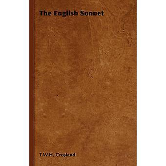 Le Sonnet de l'anglais par Crosland & T. W. H.