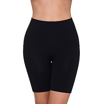 Susa 5551 Women's Light Control Slimming Shaping High Waist Brief