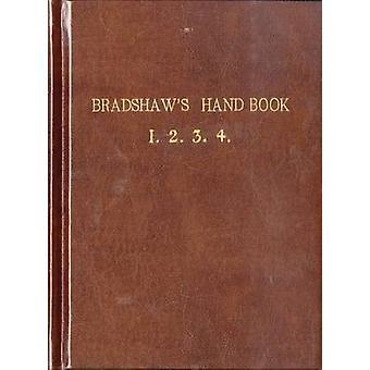 Bradshaw's Handbook (Premium ed) - 9781908402486 Book