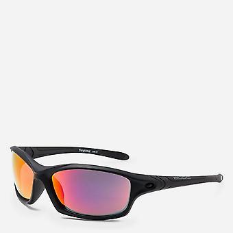 Bloc Daytona XMR60 Sunglasses