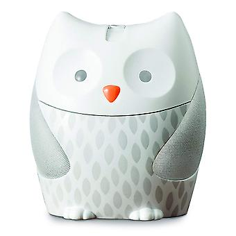 Skip Hop Moonlight & Melodies Nightlight Soother, of