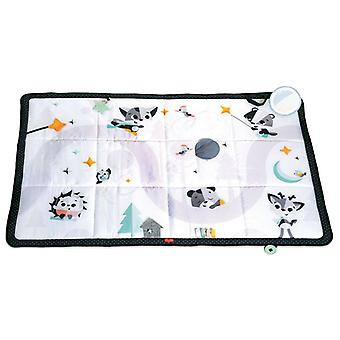 Tiny Love Super Mat Magical Tales