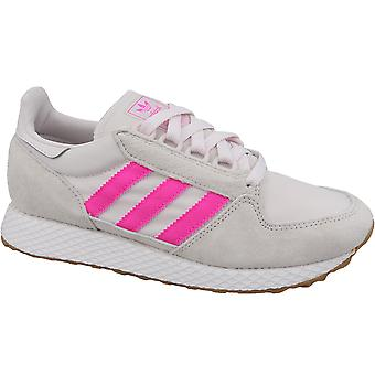 adidas Originals Forest Grove W EE5847 Womens sneakers