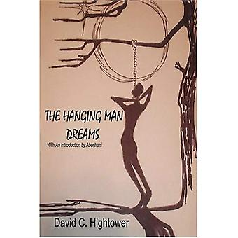 The Hanging Man Dreams