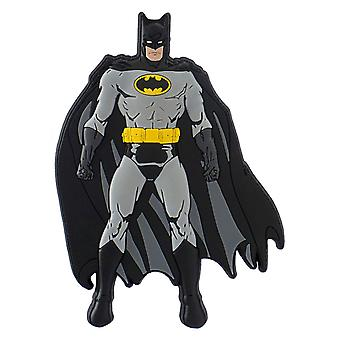 Magnet - DC Comic - Batman Soft PVC New Toys Gifts Licensed 45194